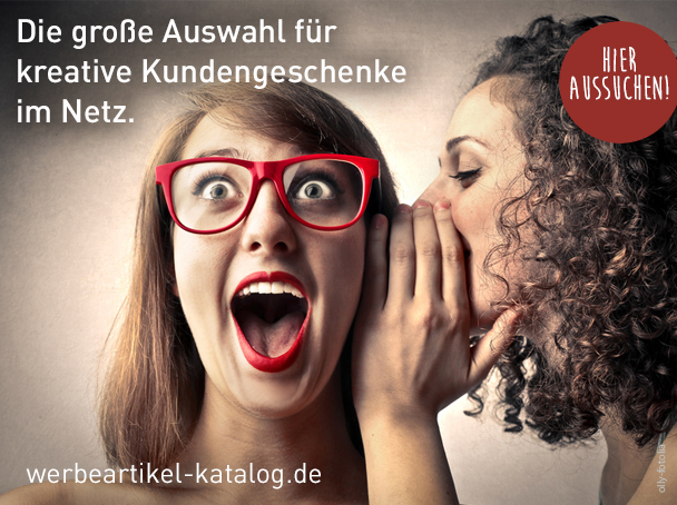 100 prozent kostenlose online-dating-sites in europa