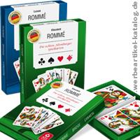 Kartenspiel zu zweit online dating