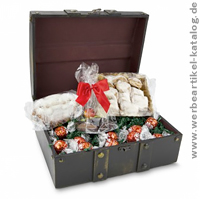 leckere geschenkk rbe und geschenksets als werbeartikel. Black Bedroom Furniture Sets. Home Design Ideas