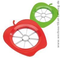 Apfelschneider Split Werbeartikel Mit Ihrem Logo