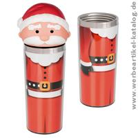 Werbeartikel Weihnachten.Heimelige Und Ausgefallene Werbeartikel Für Weihnachten Und