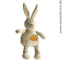 �ko-Hase, passendes Give Away zu Ostern