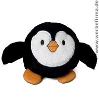 schmoozies pinguin weihnachts werbeartikel zum renigen. Black Bedroom Furniture Sets. Home Design Ideas