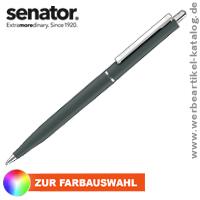 kugelschreiber mit firmenaufdruck
