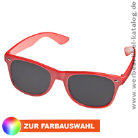 Sonnenbrille Standard - Sommer Give Away.
