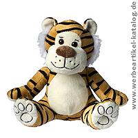 peluche di conquistano promozionalii peluche animali giocattoli di Peluche come e oggetti Lq543RAj