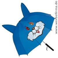Für kinder werbeartikel für kinder regenschirme für kinder