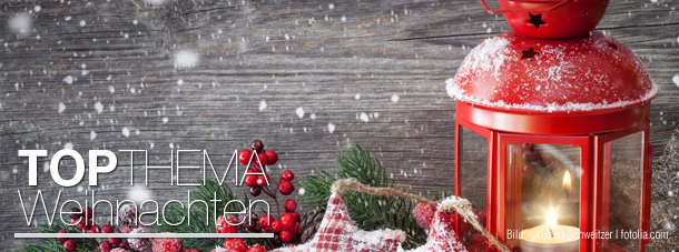werbeartikel weihnachten hochwertige kundengeschenke. Black Bedroom Furniture Sets. Home Design Ideas