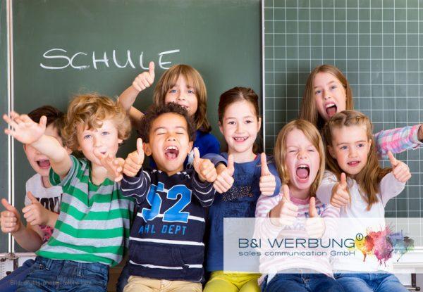Werbeartikel-Einschulung-Schulbeginn